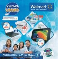 Lo ultimo en tecnologia electronica WALMART - pag1