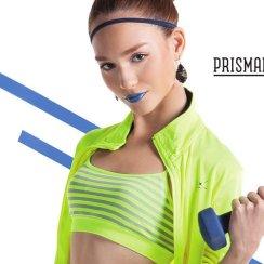 exercies clothing sport - enero 2015