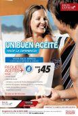 mantenimiento preventivo para tu auto en vacaciones - 29ene15