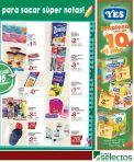 ofertas escolares super selectos - 09ene15