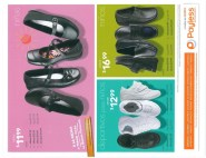 shoes for KIDS school style PAYLESS shoesource - 09ene15