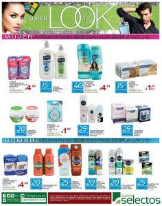 LOOK 2015 productos de belleza - 07feb15