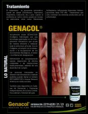 METOTREXATE para dolor cronico en articulaciones