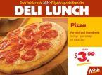 NASH promociones deli lunch - 05feb15