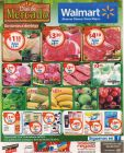 ahorro y calidad en dias de mercado - 13feb15