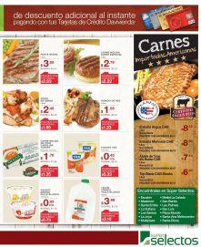 carne molida super especial selectos - 18feb15