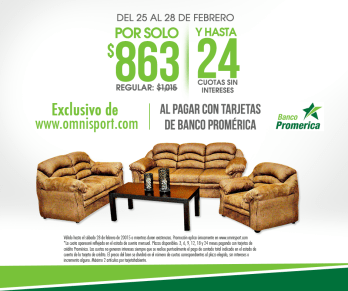 exclusive sale online FURNITURE promotions - 28feb15