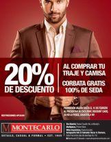 gentlemans suit case PROMOTIONS - 02ene15
