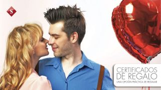hoy es el dia del amor 14 de febrero