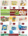 promociones super seectos knocl out - 05feb15