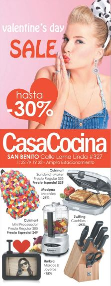 valentines day sale discount HOME and KITCHEN accesories - 10feb15