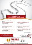 Desarrolla tu plan financiero empresarial FEPADE
