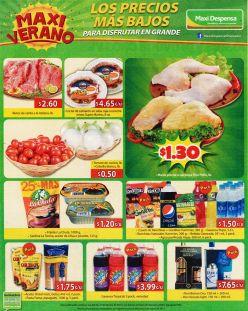 Frijoles la chula para tus comidas - 06mar15
