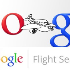 SAVINGS with google flight search