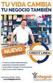 lineas de credito y capital de trabajo para tu negocio