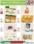 queso rayado san julian LACTEOS super selectos - 02mar15