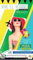 semana santa promociones de compras en multiplaza - 30mar15
