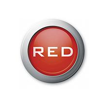 GRATIS Enviar Mensajes RED intelfon el salvador