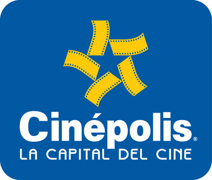 cinepolis la capital del cine
