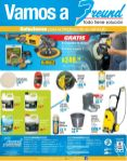 clean your car PRODUCTOS en oferta en FREUND - 06abr15