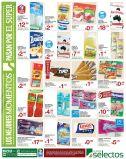 la semana super selectos ofertas validas - 20abr15