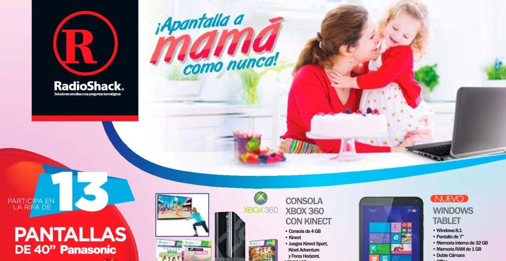 regalos de tecnologia para el dia de las madres