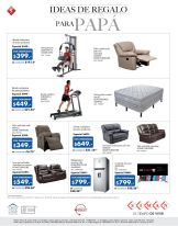 GIFTS ideas for daddy SIMAN promotions fathers day 2015