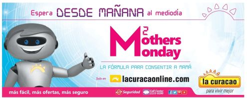 Shopping online MOTHERS discounts MONDAY gifts - 02may15