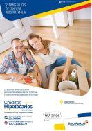 como aplicar a un credito hipotecario para casa en el salvador