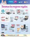 regalos tecnologicos en la curacao - 09may15