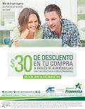 30 doalres de descuento en tu compra online AEROCASILLAS- 26jun15