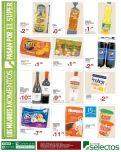 Ahora viernes ofertas de supermercado- 26jun15
