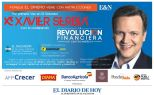 Financial forex revolution and oportunities