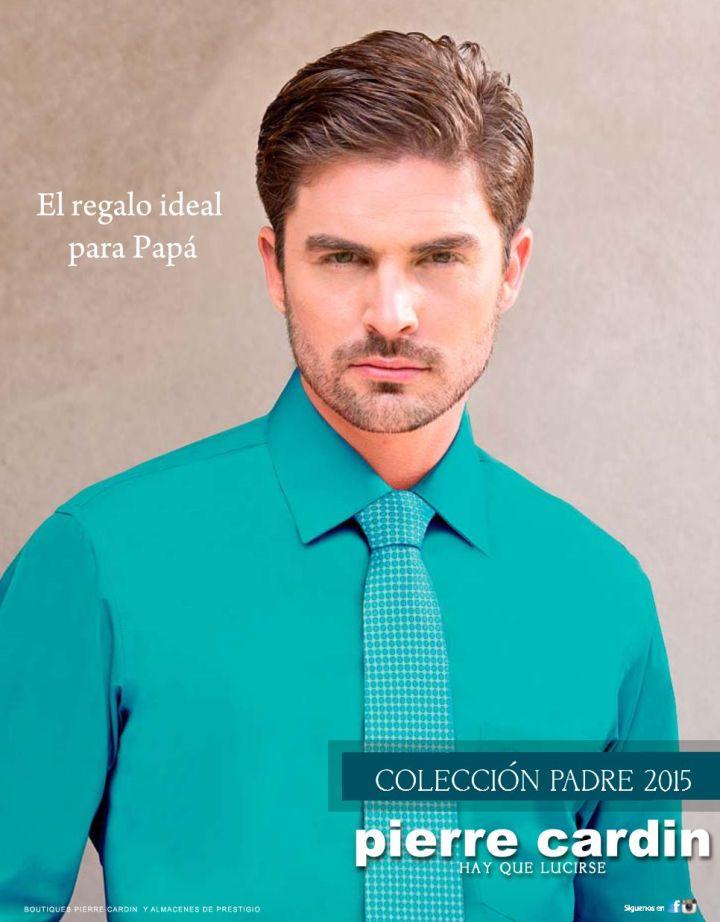La foto de perfil de PAPA con su nueva camisa