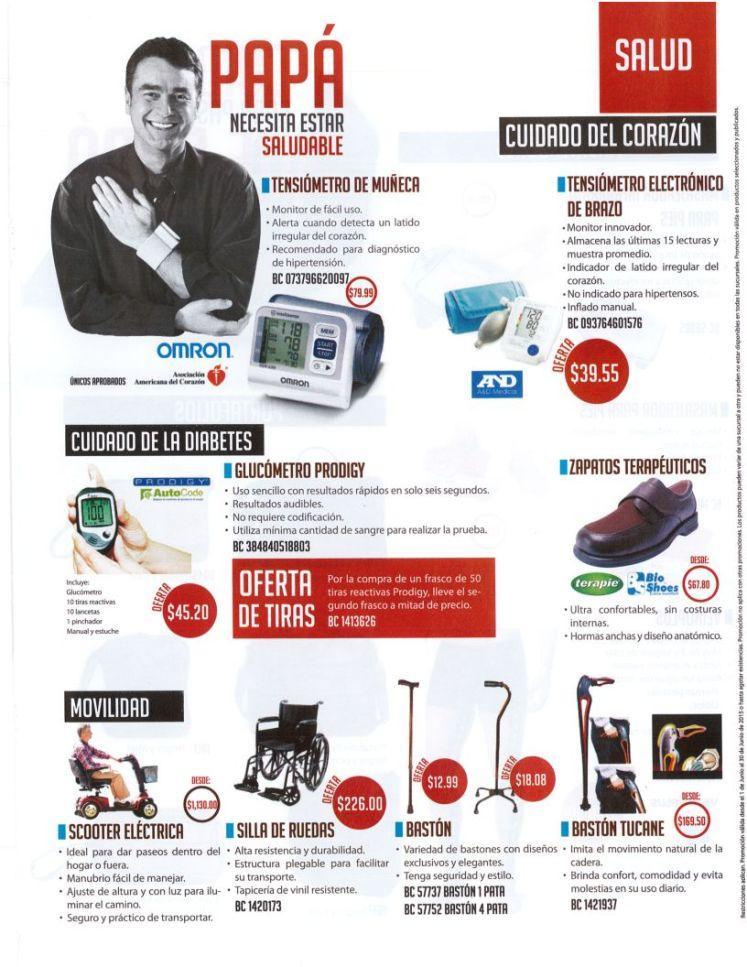 Productos en promocion para el cuidado de la diabetes ZAPATOS teraputicos