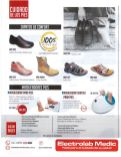 SALES relax and comfort shoes for DAD