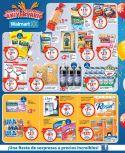 WALMART Ahora viernes MUCHAS MAS ofertas de aniversario - 05jun15
