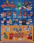 WALMART tiene Precios increibles paa toda la familia - 26jun15