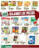 ofertas de hoy con precios bajos en selectos - 16jun15