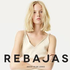 savings deals fashion apparel store