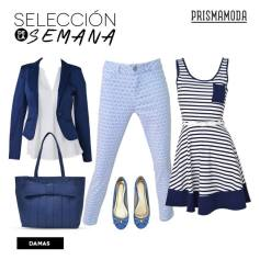 BLUE and old navy pallete TREND selection for her