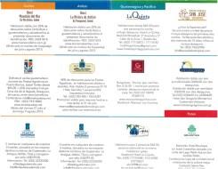 Hoteles de playa en GUATEMALA promociones para vacaciones