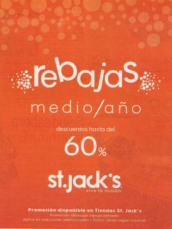 MEDIO anio REBAJAS stjacks - 16jul15