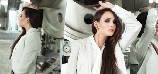 Prisma moda shopping and retail magazine fashion