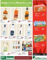 Promocion en cervezas para los amigos - 04jul15