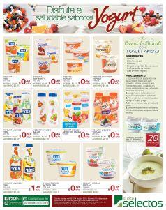 Recipe Brocoli cream enjoy weekend option