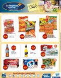 SNACKS BEBIDAS para disfrutar weekend family - 31jul15
