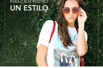 casual style for vacations by SIMAN