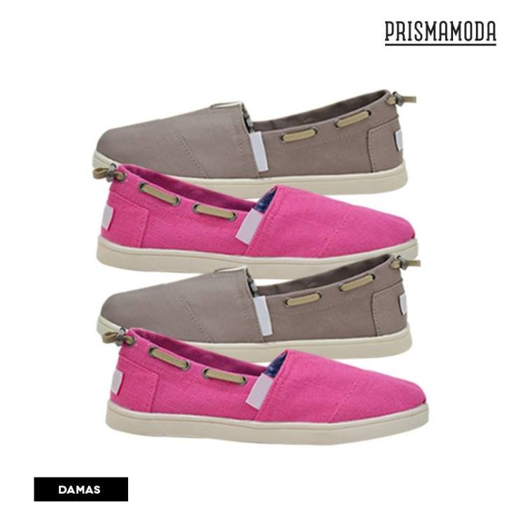 new collection sandals and canvas for her