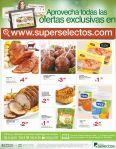 remember buy online SUPER SELECTOS savings - 31jul15